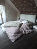 Detské posteľné obliečky Beauty in Simplicity