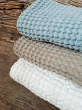 uterák, osuška, ľanový uterák, ľanová osuška, sada uterákov