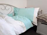 ľanové obliečky, ľanová bielizeň, posteľné obliečky