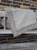 Ľanový obrus Luxury Linen