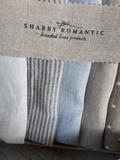 Darčeková sada Linen Towels Simply