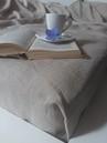 Ľanové plachty