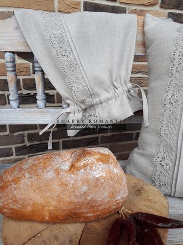 Vrecko na chlieb Ordinary Life